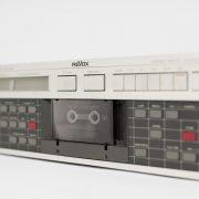 revox-b215-02
