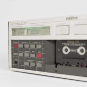 revox-b215-03