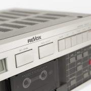 revox-b215-06