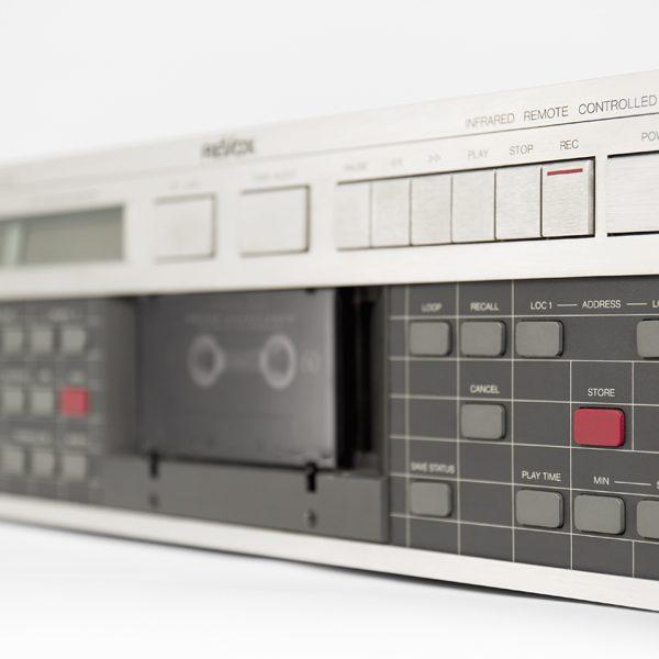 revox-b215-08