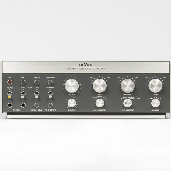 revox-b750-mkii-01