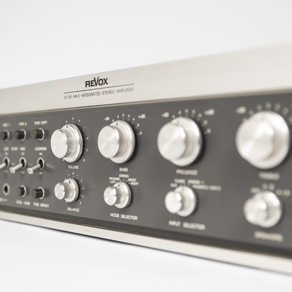 revox-b750-mkii-02