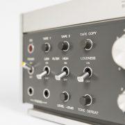 revox-b750-mkii-04
