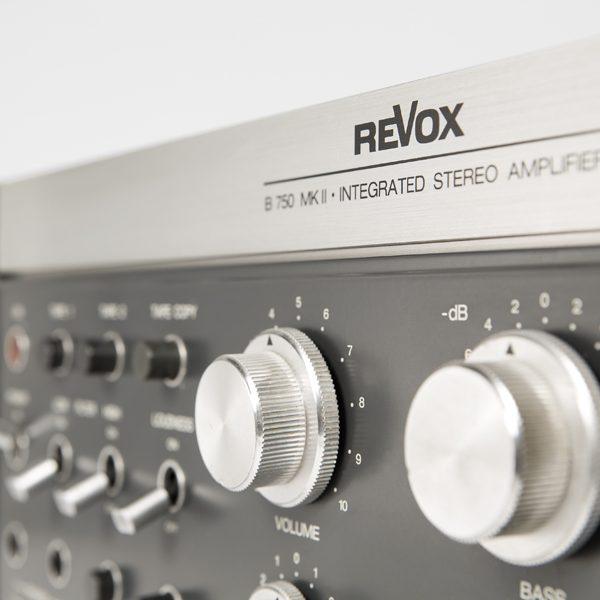revox-b750-mkii-05