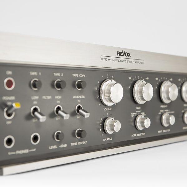 revox-b750-mkii-06