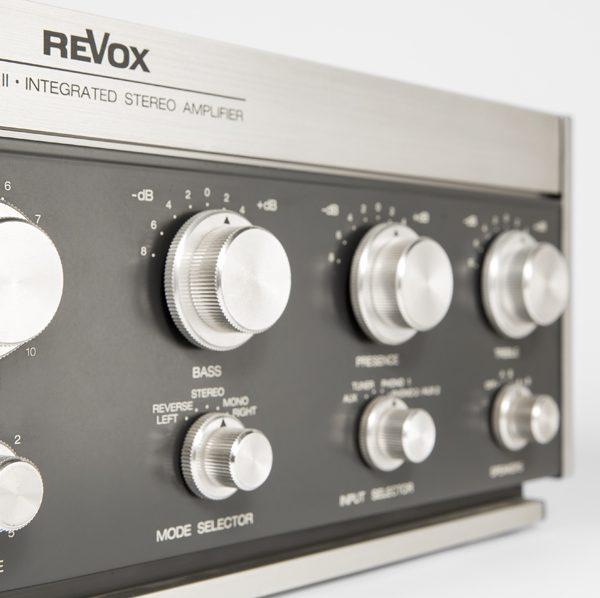 revox-b750-mkii-07