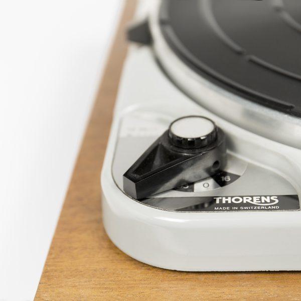 thorens-05