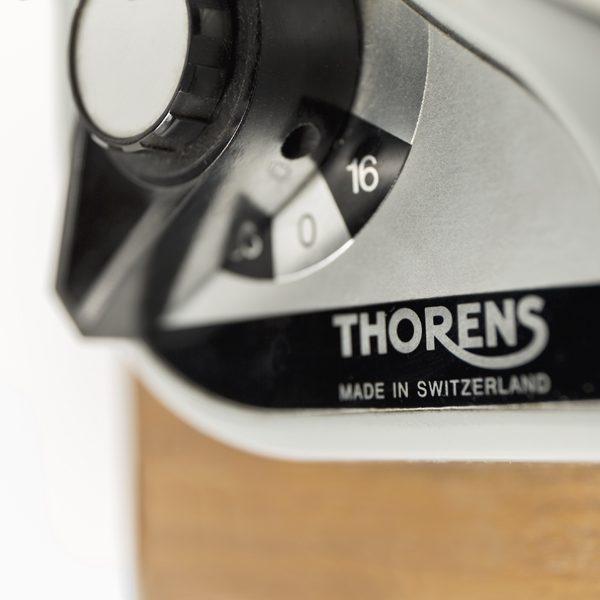 thorens-09