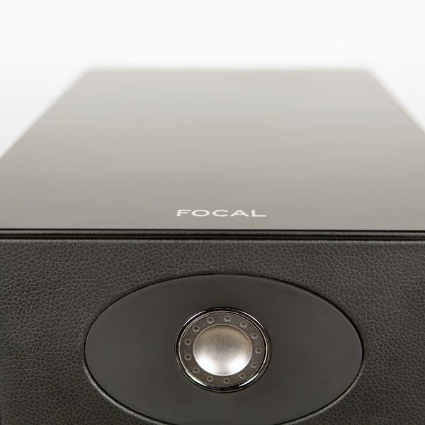 focal-02