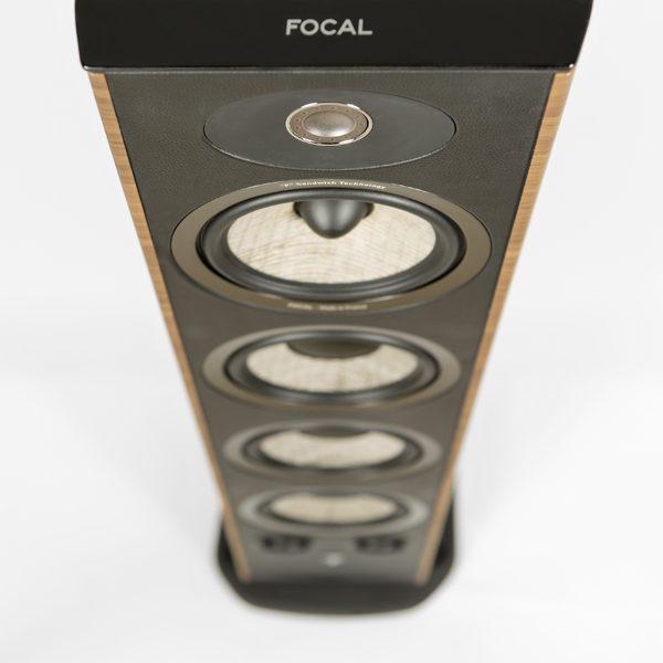 focal-03