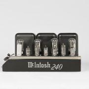 mcintosh-240-01