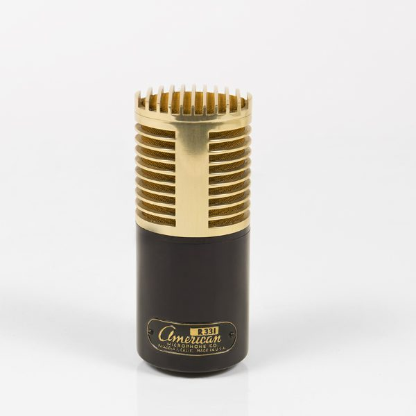 micro-01