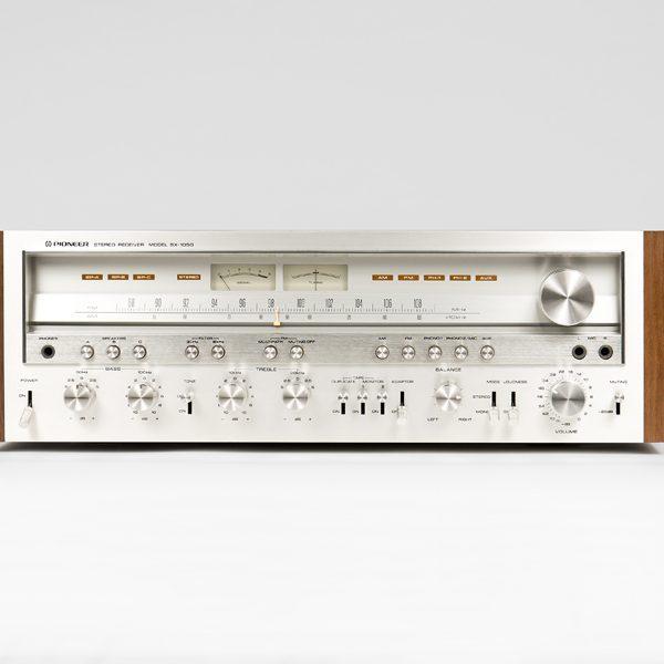 pioneer-sx-1050-01
