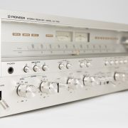 pioneer-sx-1050-03