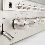pioneer-sx-1050-04