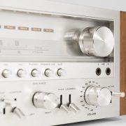 pioneer-sx-1050-05
