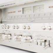 pioneer-sx-1050-06