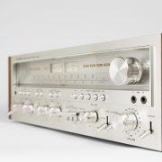 pioneer-sx-1050-07