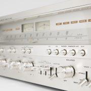 pioneer-sx-1050-08