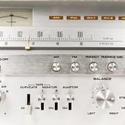 pioneer-sx-1050-09