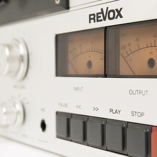 revox-pr99-05