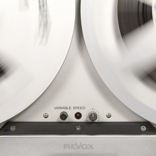 revox-pr99-06