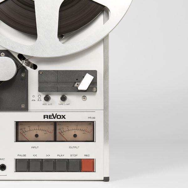 revox-pr99-09