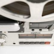 revox-pr99-11