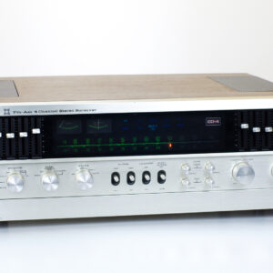 JVC 4VR-5456X