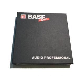 Basf DP26