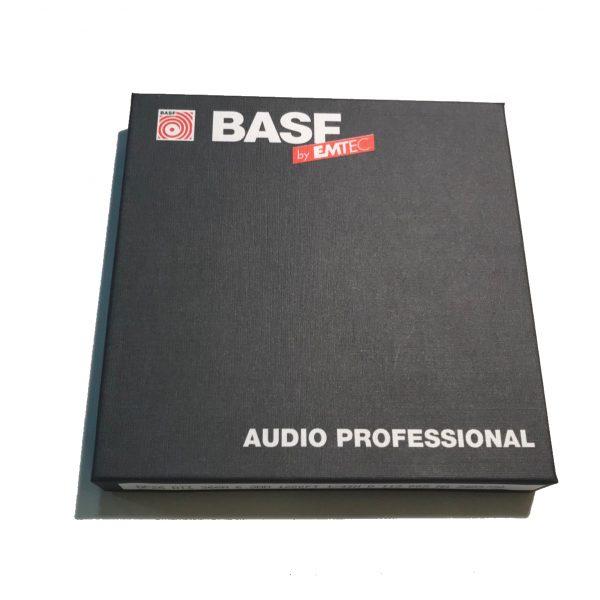 BASF1-1.jpg