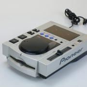 Pioneercdj100s2-1.jpg