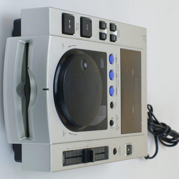 Pioneercdj100s3-1.jpg