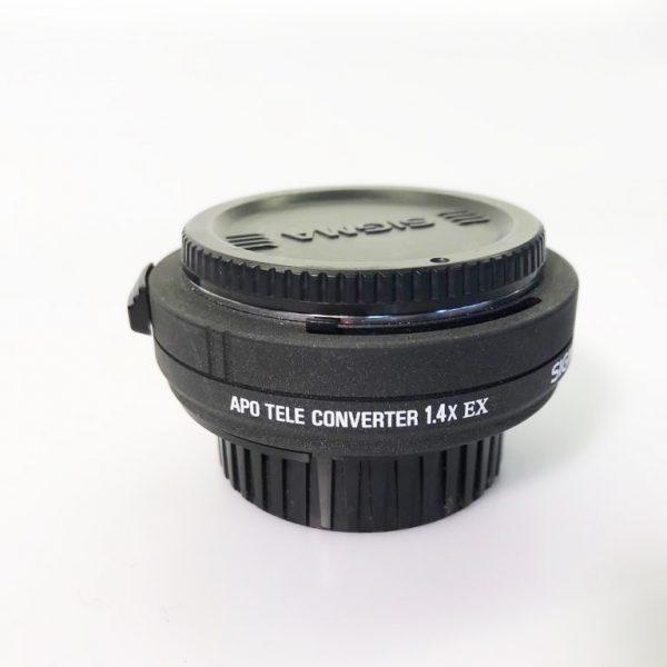 Sigmateleconverter1-1.jpg