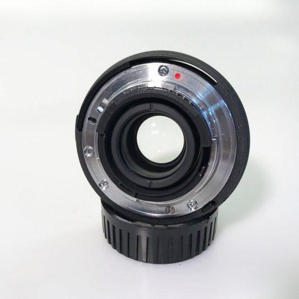 Sigmateleconverter2-1.jpg