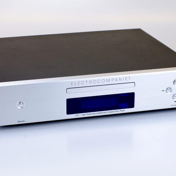 electrocompanietPC11-1.jpg