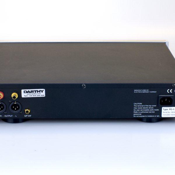 electrocompanietPC12-1.jpg