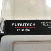 furutech4-1.jpg