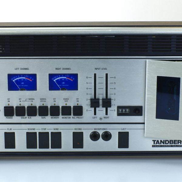 tandbergtcd3303-1.jpg