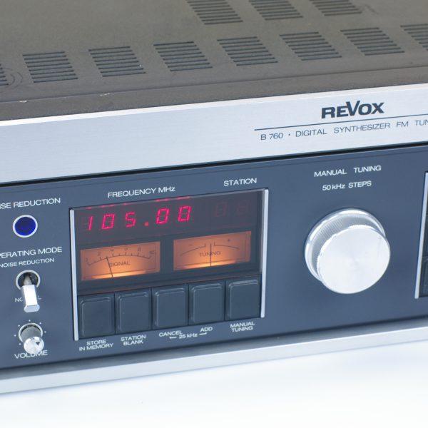 revoxb7602-1.jpg