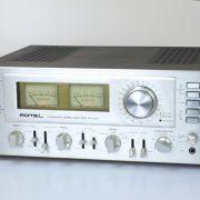 Rotel RX-1312