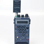 sonyicfpro801-1.jpg