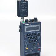 sonyicfpro802-1.jpg