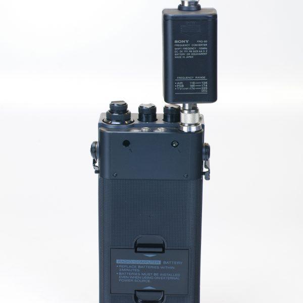 sonyicfpro803-1.jpg