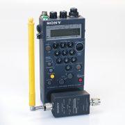 sonyicfpro804-1.jpg