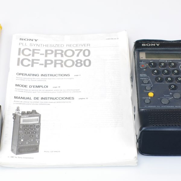 sonyicfpro805-1.jpg
