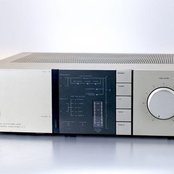 PioneerA71-1.jpg
