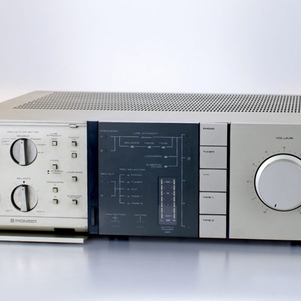 PioneerA72-1.jpg