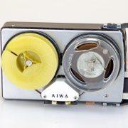 aiwatp60r2-1.jpg