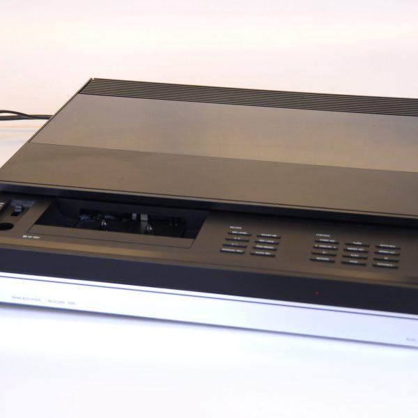 beocord70001-1.jpg
